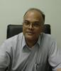 P. George Lanithottam