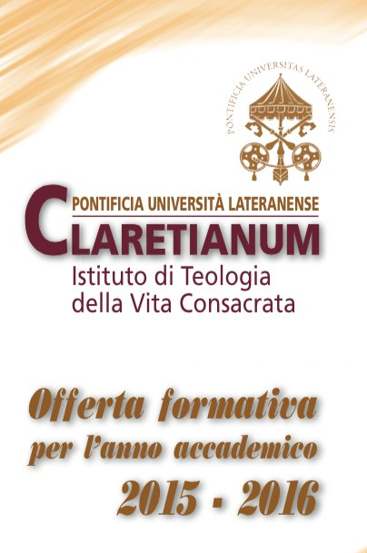 Claretianum